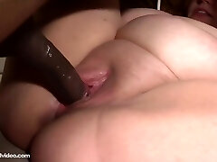 tiffany blake-zvana ārsts dick