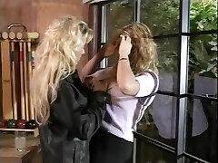 Woman To Woman 2 - Scene 4