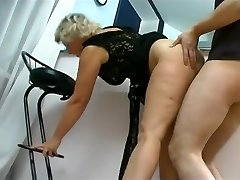 Fabulous Amateur record with Smoking, Plus-size scenes