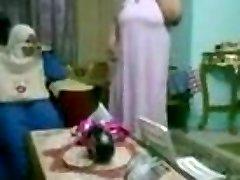massari elf skype (2).mpFour