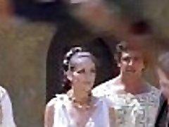 Caligula &amp_ Messalina (1981)