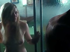 Kirsten Dunst - All Great things (brighter, slomo)