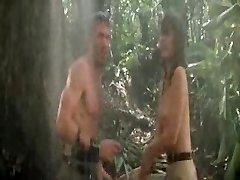 Celeb Nudes