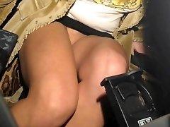 Britney Spears Naked!