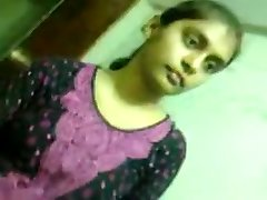 Desi Bengali Girl Naked Exposed