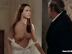 Carole Bouquet and Angela Molina - That Obscure Object of Desire