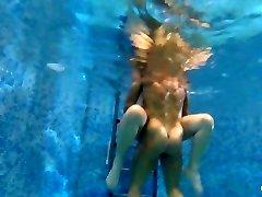 Water Games - Denise Sky