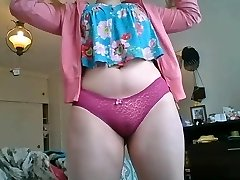 Climax Chubby Blonde Teen Meaty Boobs Culona Pendeja
