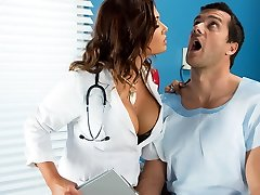 Tory Lane & Ramon in Going Once Jizzing Two Times - Brazzers