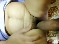 Fabulous amateur MILFs, Indian sex movie