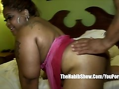 plus-size ms. titters garys indiana own thick peirced pussy fucked