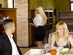 RealityKings - RK Prime - Off The Hook Service