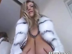 que é um big boobs!!!