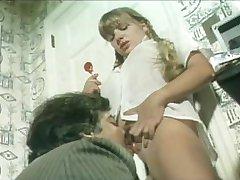 De Erotische Avonturen van Lolida