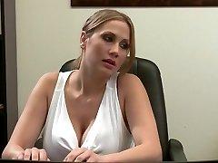 Insurance employee gets disciplined