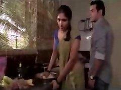 Maid in Mumbai edited out Enjoy making vignette