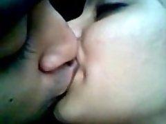 Bangladeshi sweet horny gf hardly sex with beau friend