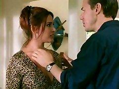 Raylene - Busted Scene 3