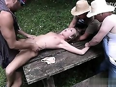Porca italiana outstanding ass