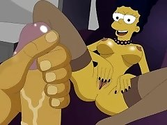 The Simpsons-1
