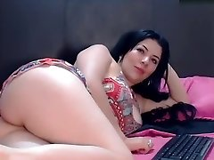 saralovee secret video on 07/07/15 15:55 from chaturbate