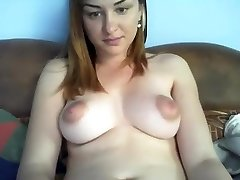 livutzu80 secret flick on 06/08/15 from chaturbate