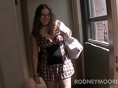 Chubby Sweetiee Mitchell Point Of View Pulverize Rodney Moore
