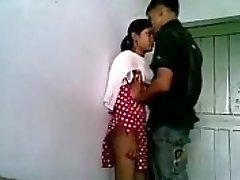 xtremezone Hot village girl first time pussy breasts blowing forplay