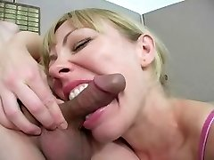Best pornstar Adrianna Nicole in crazy foot fetish, big ass hardcore episode