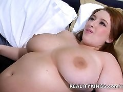 Greatest pornstar in Exotic Shaved, Swallow porn clamp