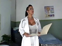 Carmella Bing therapist