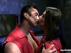 Cassandra Cruz - Lust in Space (2015) - 2