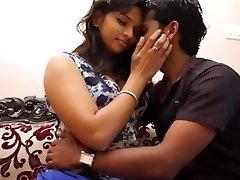 Romantic Friend Ke Sath Romantic Inspect MOL FULLHD