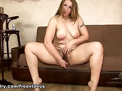 Exotic pornstar Dana Karnevali in Best Thick Tits, Hairy xxx scene