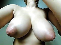Webcam giant oreol tits