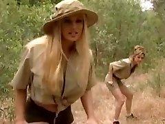 Amazing amateur Xxl Tits, Pornstars sex movie