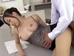 sexy molten teacher 5