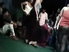 INDIAN Messy DANCING WITH BOOBS AND Fuckbox FLASHED