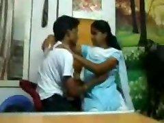 Youthfull Boy Enjoying Sex With His Tutor - [ SexyCamGirlz.tk ]
