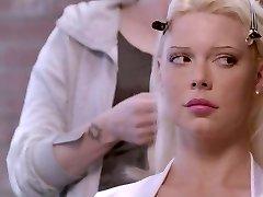 Pleasure 2013 Swedish Brief Film