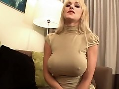 Nasty pornstar Paige Ashley in amazing hd, lingerie adult video