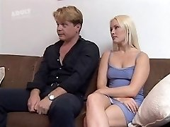 JENNY TULLS- Romp CLINIC