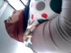 spy webcam (19) close to her tites 2