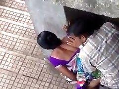 Hidden cam hidden cam desi couples caught