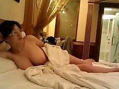 Big Tits Hidden Cam Chinese