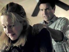 Laura Linney Blowage & Lovemaking In 'Ozark' On ScandalPlanetCom