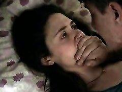 Emmy Rossum, Shanola Hampton and Sasha Alexander intercourse sequences