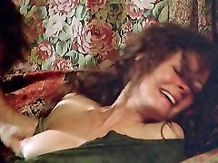 Susan Sarandon Nude Knockers And Puffies In King Of The Gypsies