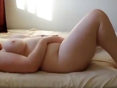 Fabulous homemade Teens, BBW adult video