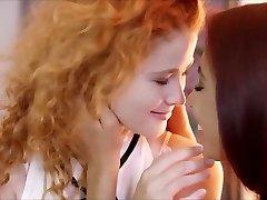 Redhead Crush
